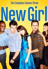 New Girl: Saison 3 (2013)