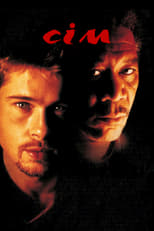 Se7en - one of our movie recommendations