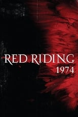 Red Riding: The Year of Our Lord 1974 - one of our movie recommendations