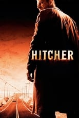 The Hitcher - one of our movie recommendations