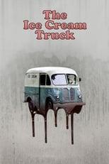 ver The Ice Cream Truck online