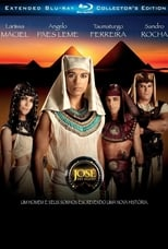 José do Egito (1) Torrent Nacional
