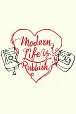 Putlocker Modern Life Is Rubbish (2018)