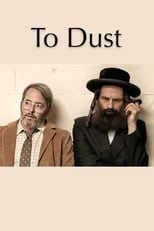 To Dust