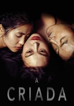 A Criada (2016) Torrent Dublado e Legendado