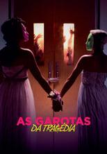 Tragedy Girls (2017) Torrent Dublado e Legendado