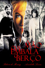 A Mão que Balança o Berço (1992) Torrent Dublado e Legendado