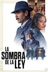 La sombra de la ley (2018) Torrent Dublado e Legendado