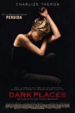 Dark Places (Lugares Oscuros) (2015)