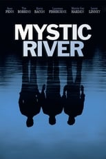 Mystic River - one of our movie recommendations