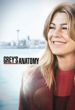 Grey\'s Anatomy Season: 15, Episode: 5