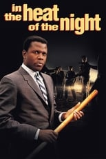 In the Heat of the Night - one of our movie recommendations