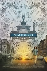 Sem Fôlego (2017) Torrent Dublado e Legendado