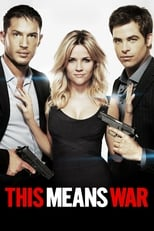 Image This Means War (2012)