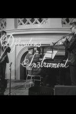 Djävulens instrument