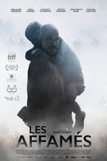 Les Affamés (Los hambrientos) (2017)