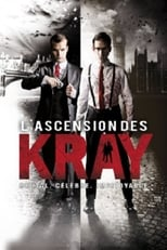 Image L'ascension des Kray