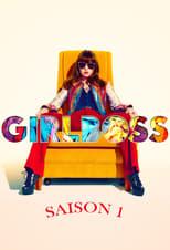 Girlboss 1ª Temporada Completa Torrent Dublada e Legendada
