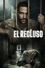 VER El Recluso (2018) Online Gratis HD