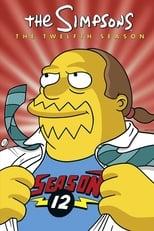 Os Simpsons 12ª Temporada Completa Torrent Dublada