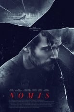 Nomis small poster