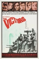 The Victors
