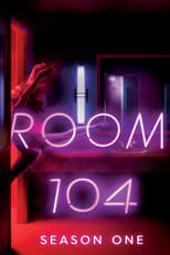 Room 104 1ª Temporada Completa Torrent Dublada e Legendada