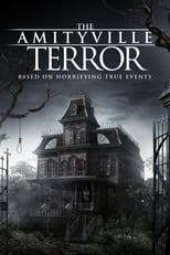 The Amityville Terror (2016) Torrent Dublado e Legendado