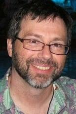 Pete Michels
