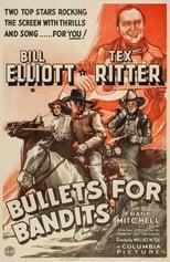 Bullets for Bandits