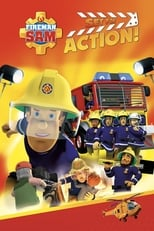 Image Fireman Sam: Set for Action! (2018)