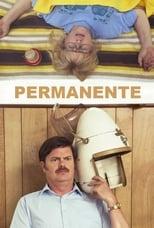 Permanent (2017) Torrent Dublado e Legendado