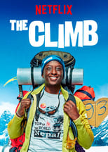 Putlocker The Climb (2017)