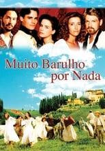 Muito Barulho por Nada (1993) Torrent Dublado e Legendado