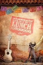Dante's Lunch