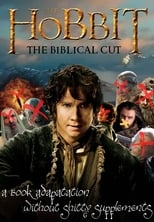 Le Hobbit The biblical cut