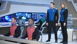 Image The Orville 1x1