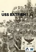 The USS Batfish