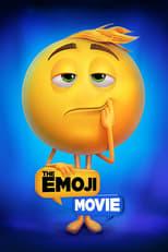 ver The Emoji Movie online