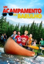 Camp Cool Kids (2017) Torrent Dublado e Legendado