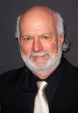 Must See TV: A Tribute to James Burrows small poster