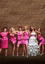 Bridesmaids small poster