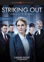 Striking Out 1ª Temporada Completa Torrent Legendada