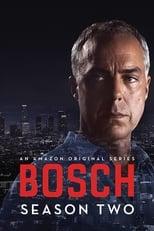 Bosch 2ª Temporada Completa Torrent Dublada e Legendada