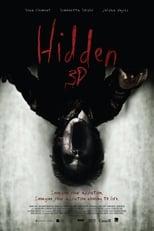 Hidden 3D