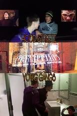 Hood Streetz: Yowg Gangs