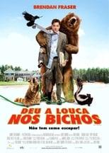 Deu a Louca nos Bichos (2010) Torrent Dublado e Legendado