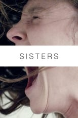 Image Sisters