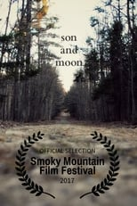 Son and Moon