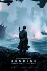 Dunkirk (2017) Torrent Dublado e Legendado